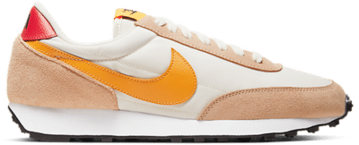 "Nike Wmns Daybreak ""Pale Ivory"" CK2351-102"