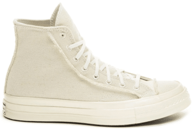 Converse Chuck Taylor All-Star 70s Hi Upcycled Canvas 167749C