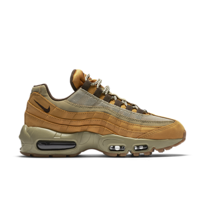 Nike Air Max 95 Wheat (W) 880303-700