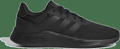 adidas Lite Racer 2.0 Core Black EH1426