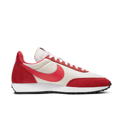 Nike Air Tailwind 79 Sail Track Red 487754-101