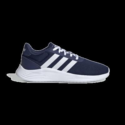 adidas Lite Racer 2.0 Dark Blue EH1425