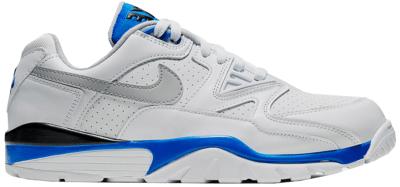"Nike Air Cross Trainer 3 Low ""White"" CJ8172-100"