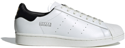 adidas Superstar Pure Cloud White FV3016