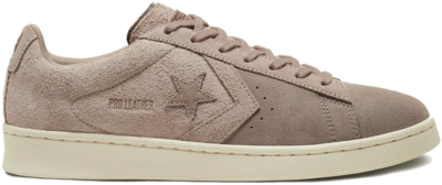 Converse Pro Leather Ox Pink 167890C