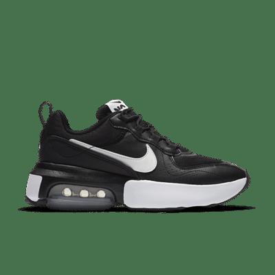 Nike Air Max Verona Black CU7846-003