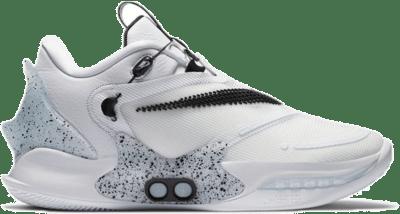 Nike Adapt BB 2.0 Oreo (US Charger) BQ5397-101