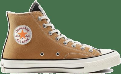 Converse Chuck Taylor All-Star 70s Renew Hi Carhartt WIP 168156C
