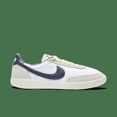 """Nike KILLSHOT OG SP """"SAIL"""" CU9180-102"""
