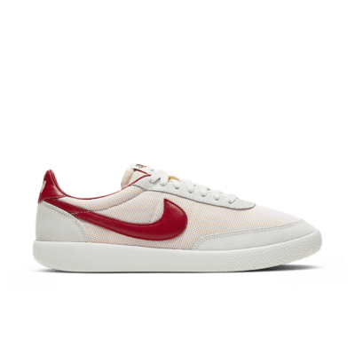 "Nike KILLSHOT OG SP ""GYM RED"" CU9180-101"