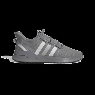 adidas U_Path Run Grey Three EG5332