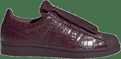 adidas Superstar L'Aggio Purple FW8160