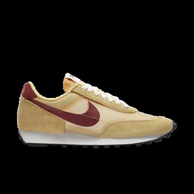 Nike Daybreak Topaz Gold Cedar CZ0614-700