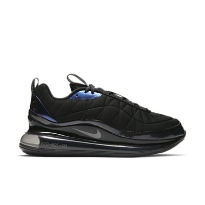 Nike Air Max 720 Black CW8039-001