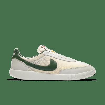 "Nike KILLSHOT OG SP ""GORGE GREEN"" CU9180-100"