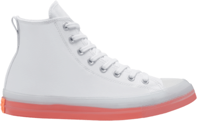 Converse Chuck Taylor All Star CX White  167807C