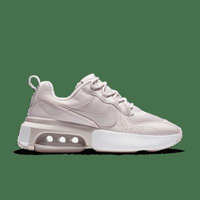 Nike Air Max Verona Pink CU7846-600