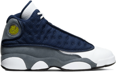 Jordan 13 Retro Flint 2020 (GS) 884129-404