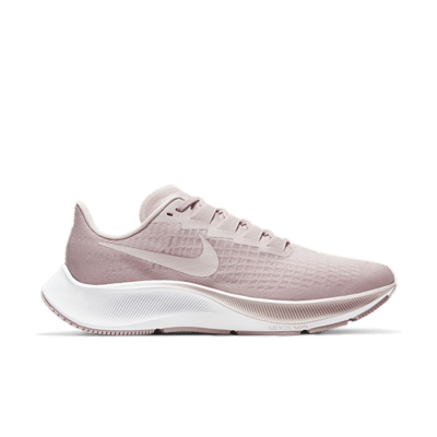 Nike Air Zoom Pegasus 37 Champagne (W) BQ9647-601