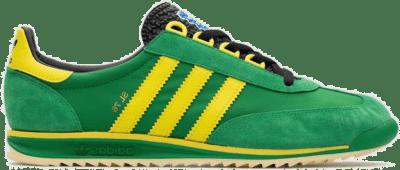 adidas Originals SL 76  FW7161