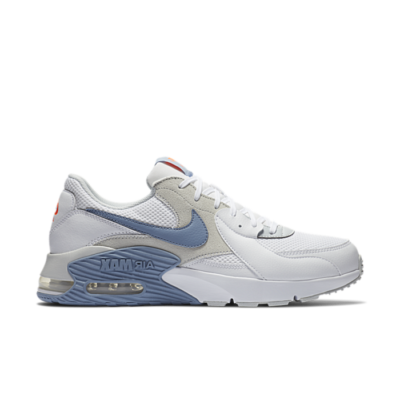 Nike Air Max Excee Indigo Fog CD4165-103