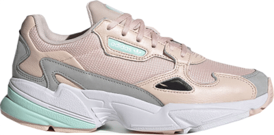 adidas Falcon Icey Pink FX7196