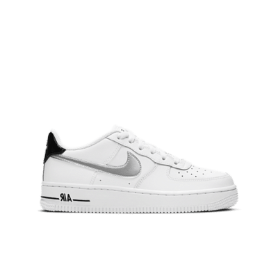 Nike Air Force 1 White CZ4206-100