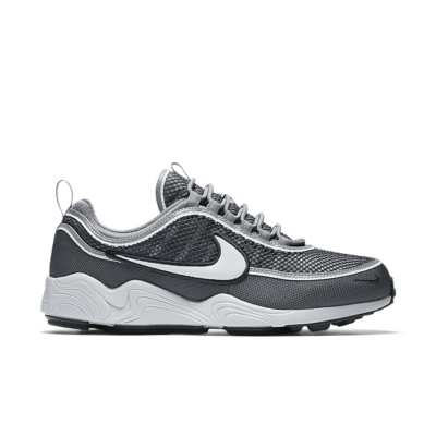 Nike Air Zoom Spiridon '16 'Dark Grey & Cool Grey' Dark Grey/Cool Grey/Anthracite/Pure Platinum 926955-002