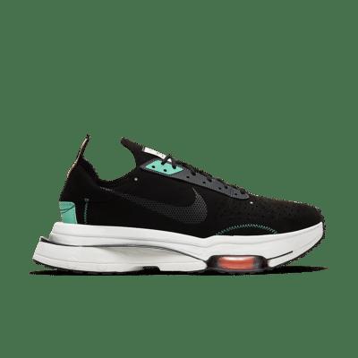 Nike Air Zoom-Type 'Black Menta' Black/Menta/Orange Trance/Summit White CJ2033-010