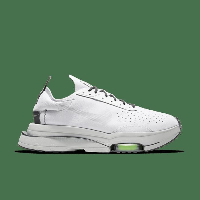Nike Air Zoom-Type 'Summit White' Summit White CJ2033-100