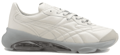 Puma Cell Dome Billy Walsh Grey 371720-02