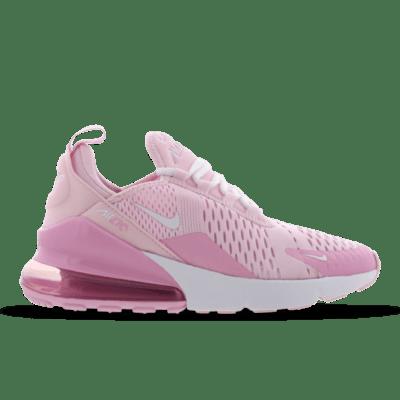 Nike Air Max 270 Pink CV9645-?