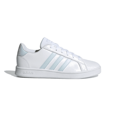 adidas Grand Court Cloud White EG1994