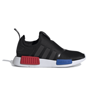 adidas NMD 360 Core Black EE6352