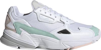 adidas Falcon Cloud White FX7195