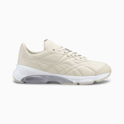 Puma x BILLY WALSH CELL Dome sportschoenen 371720_03