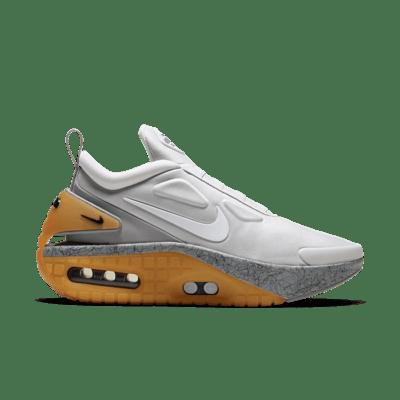 Nike Adapt Auto Max Grijs CW7307-001