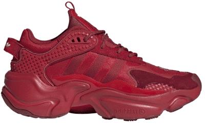 adidas Magmur Runner Angel Chen Red (W) FX1942