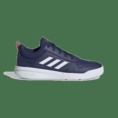 adidas Tensaurus Dark Blue EF1087
