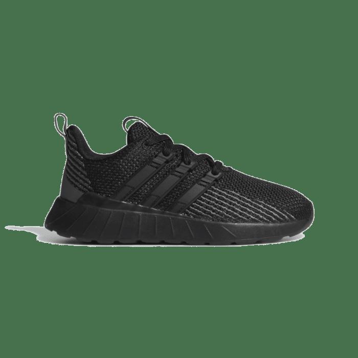 adidas Questar Flow Core Black G26774