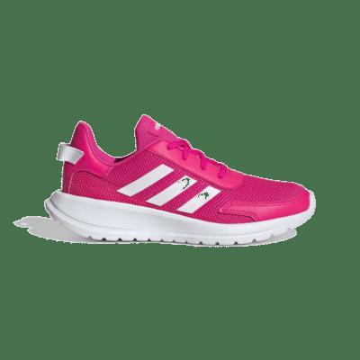 adidas Tensor Shock Pink EG4126