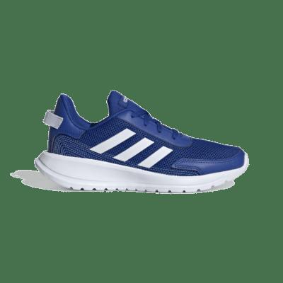 adidas Tensor Royal Blue EG4125
