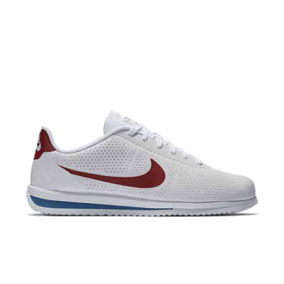 Nike Cortez Ultra Moire Wit 845013-100
