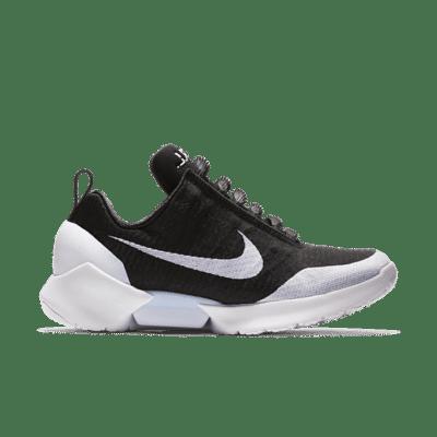 Nike HyperAdapt 1.0 (EU-aansluiting) Zwart AQ0436-011