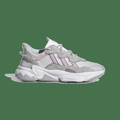adidas OZWEEGO Cloud White EG8729