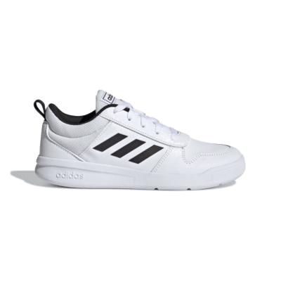 adidas Tensaurus Cloud White EF1085