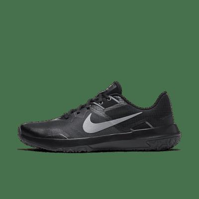 Nike Varsity Compete TR 3 Dark Smoke CJ0813-002