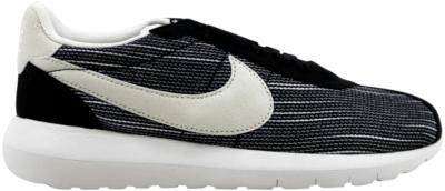 Nike Roshe LD-1000 Black/Summit White-Team Orange (W) 819843-005