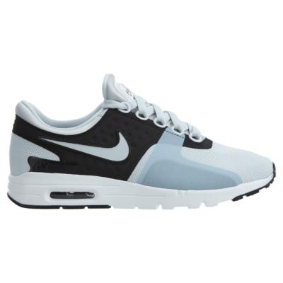 Nike Air Max Zero Pure Platinum Black (W) 857661-007