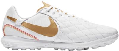 Nike LegendX Barcelona AQ2212-171